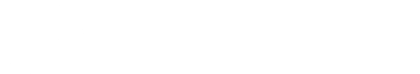 Richard Rainey Architects Logo